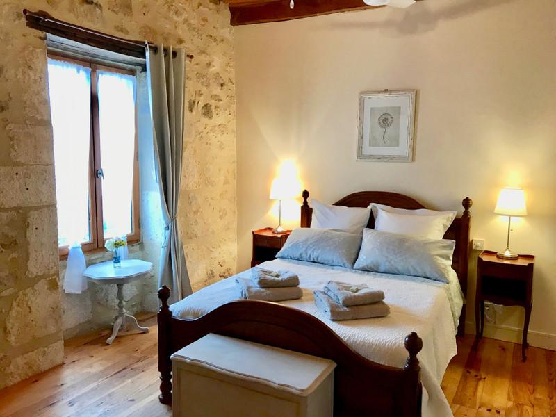French property for sale in Monsempron-Libos, Lot et Garonne - €475,000 - photo 10