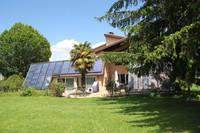 maison à vendre à Saint-Étienne-de-Saint-Geoirs, Isère, Rhone_Alpes, avec Leggett Immobilier