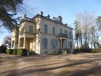 chateau for sale in Saint-Gérand-le-Puy Allier Auvergne