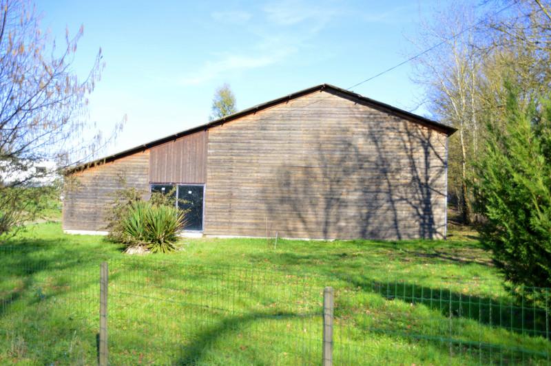 French property for sale in Monbahus, Lot et Garonne - €71,600 - photo 7