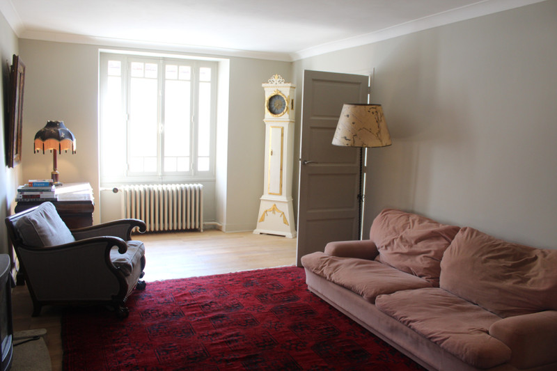 French property for sale in COURCERAULT, Orne - €224,700 - photo 4
