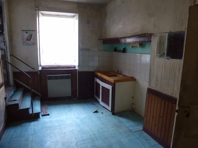 Maison à vendre à Melle, Deux-Sèvres - 46 000 € - photo 5