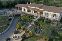 French property, houses and homes for sale inLe Bar-sur-LoupAlpes_Maritimes Provence_Cote_d_Azur