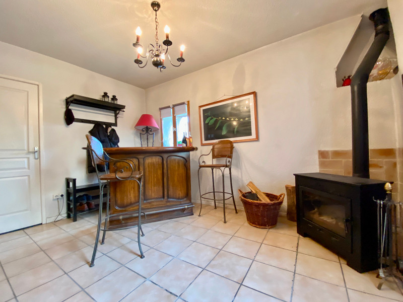 French property for sale in Ria-Sirach, Pyrénées-Orientales - €159,995 - photo 9