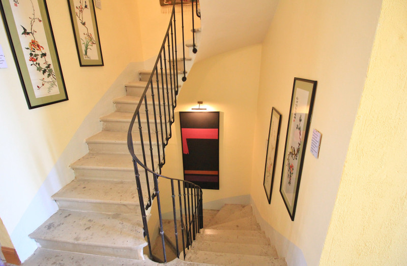 French property for sale in Argeliers, Aude - €385,000 - photo 5