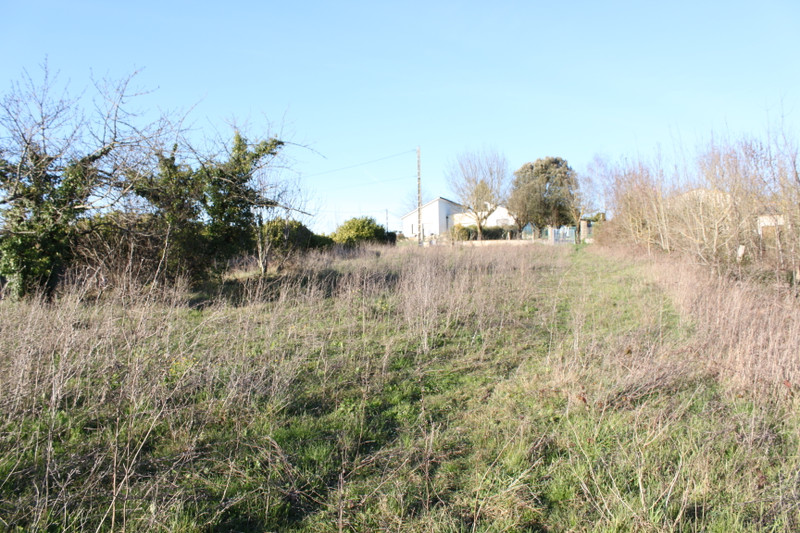 French property for sale in Marcillac-Lanville, Charente - €53,600 - photo 10