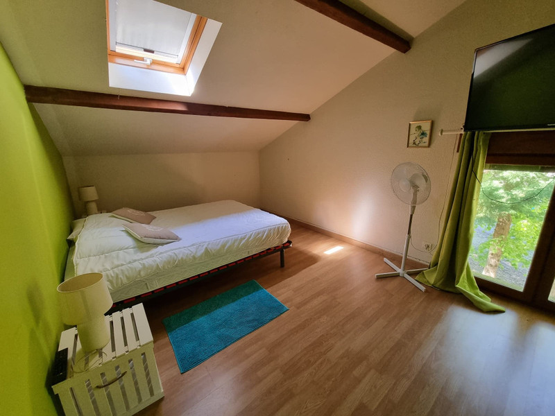 French property for sale in Notre-Dame-de-Sanilhac, Dordogne - €160,800 - photo 6