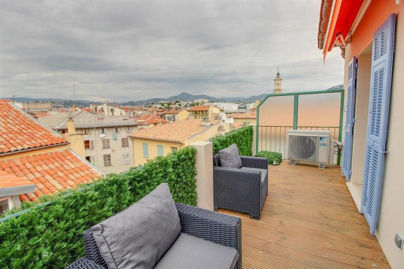 Appartement à vendre à Nice, Alpes-Maritimes - 545 000 € - photo 2