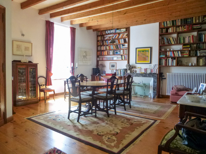 French property for sale in Cambes, Lot et Garonne - €455,800 - photo 4