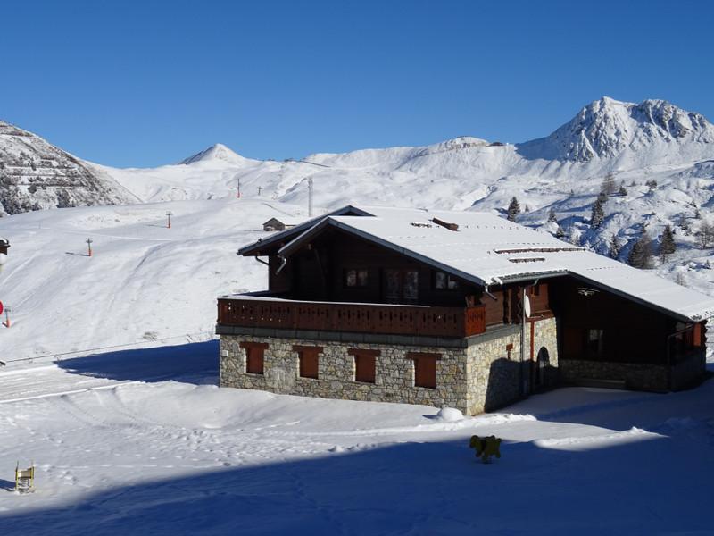 French property for sale in LA PLAGNE, Savoie - €897,750 - photo 3