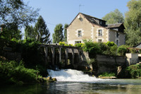 French property, houses and homes for sale inLochesIndre-et-Loire Centre