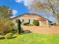 French property, houses and homes for sale inLamothe-CumontTarn-et-Garonne Midi_Pyrenees
