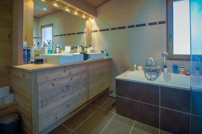 French property for sale in Saint-Gervais-les-Bains, Haute-Savoie - €742,000 - photo 9
