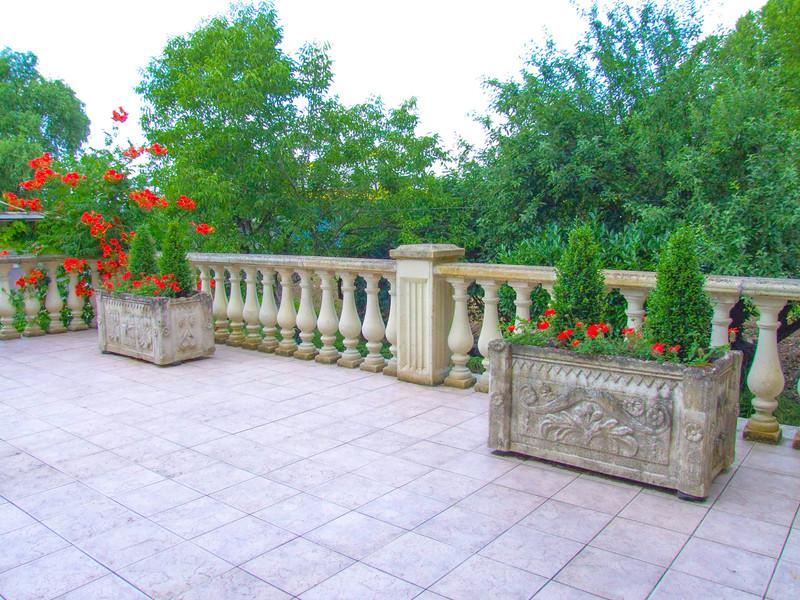 French property for sale in Agen, Lot-et-Garonne - €525,000 - photo 8