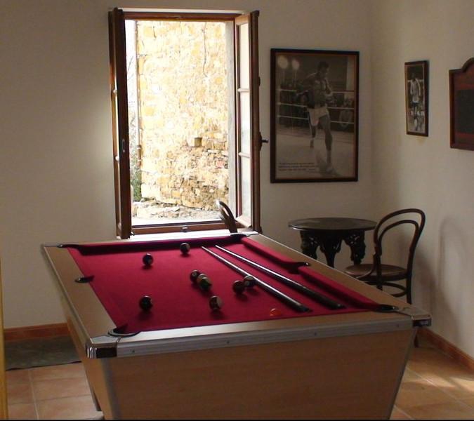 French property for sale in Serviès-en-Val, Aude - €450,000 - photo 6