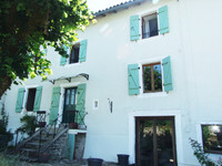 French property, houses and homes for sale inSaint-MathieuHaute_Vienne Limousin