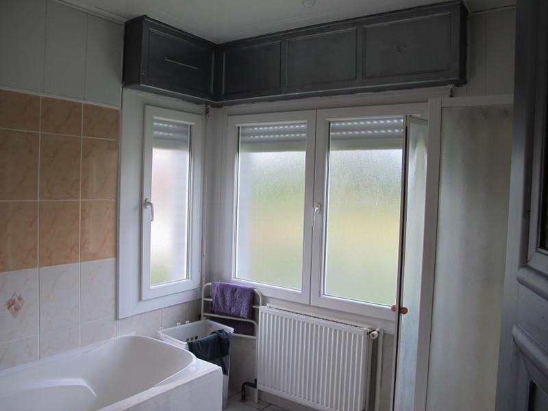 Maison à vendre à Vieil-Hesdin, Pas-de-Calais - 158 050 € - photo 3