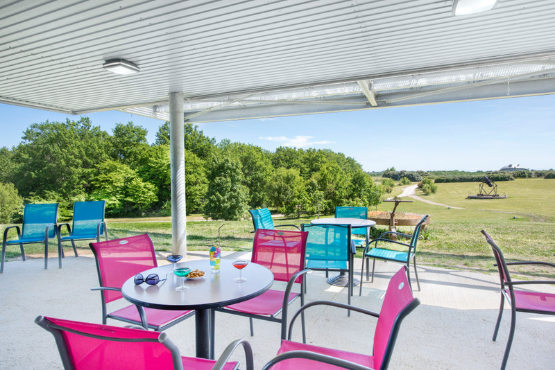 French property for sale in Fleurance, Gers - €2,625,000 - photo 10
