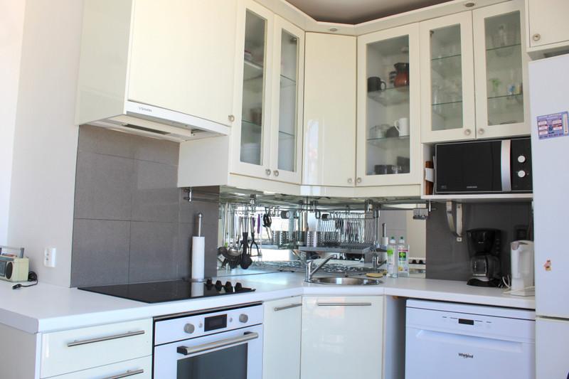 Appartement à vendre à Paris 13e Arrondissement, Paris - 1 200 000 € - photo 9
