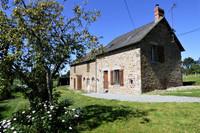 maison à vendre à Sainte-Marie-du-Bois, Mayenne, Pays_de_la_Loire, avec Leggett Immobilier
