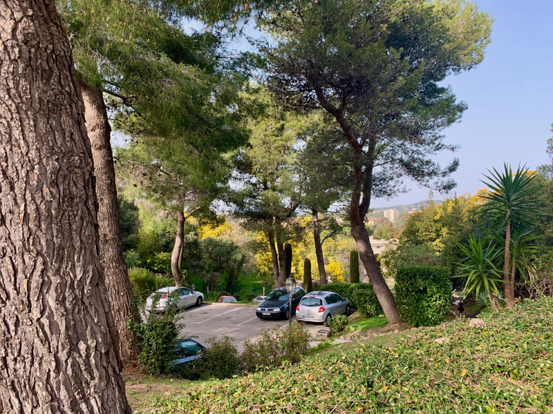 French property for sale in Cannes, Alpes Maritimes - €395,000 - photo 9