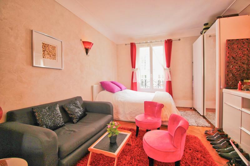 Appartement à vendre à Paris 8e Arrondissement, Paris - 509 500 € - photo 5