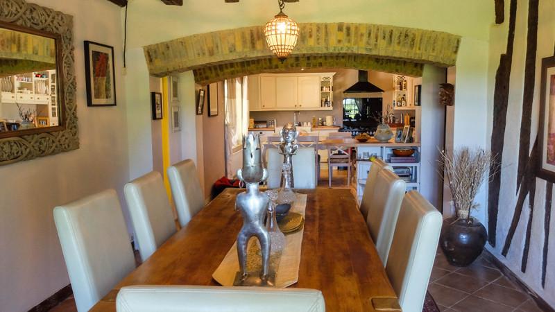 French property for sale in Castelnau-Magnoac, Hautes-Pyrénées - €465,000 - photo 4