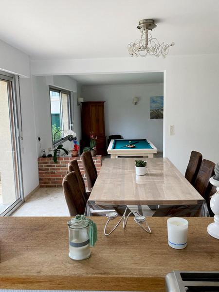 Maison à vendre à Lisieux, Calvados - 483 000 € - photo 5