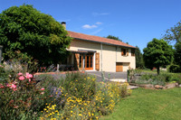 French property, houses and homes for sale inRouzèdeCharente Poitou_Charentes