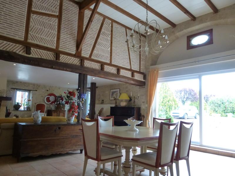 Maison à vendre à Duras, Lot-et-Garonne - 530 000 € - photo 5