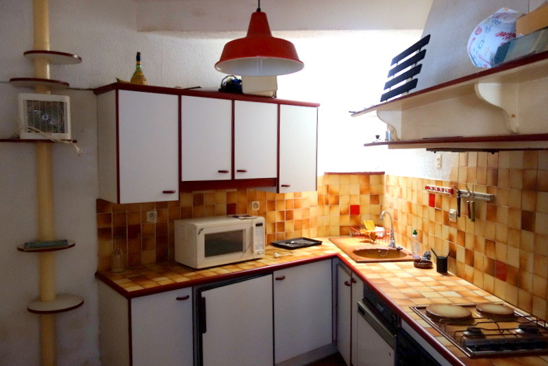 French property for sale in Loures-Barousse, Hautes-Pyrénées - €50,000 - photo 4
