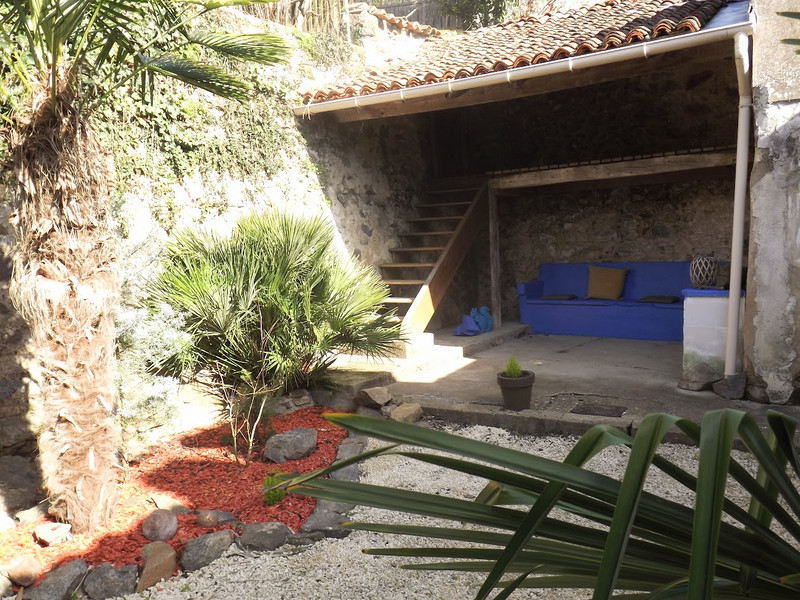 French property for sale in L'Isle-Jourdain, Vienne - €172,000 - photo 9