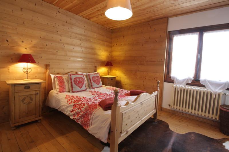 French property for sale in Saint-Gervais-les-Bains, Haute-Savoie - €449,000 - photo 7