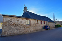 French property, houses and homes for sale inSaint-PaulCorreze Limousin