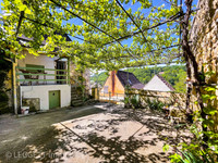 French property, houses and homes for sale inCénac-et-Saint-JulienDordogne Aquitaine