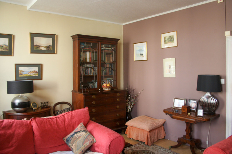 French property for sale in Saint-Jean-d'Angély, Charente-Maritime - €141,700 - photo 7