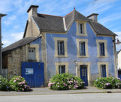 French property, houses and homes for sale in Les Forges Morbihan Brittany