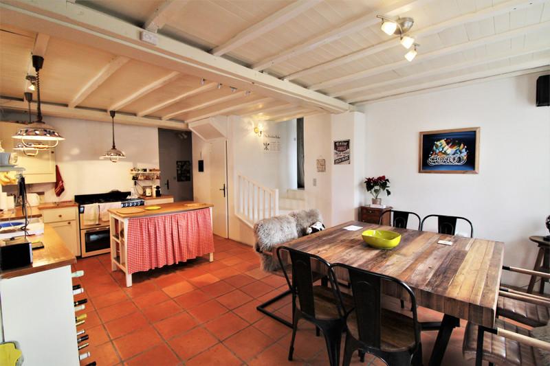 French property for sale in Bouteilles-Saint-Sébastien, Dordogne - €174,000 - photo 4