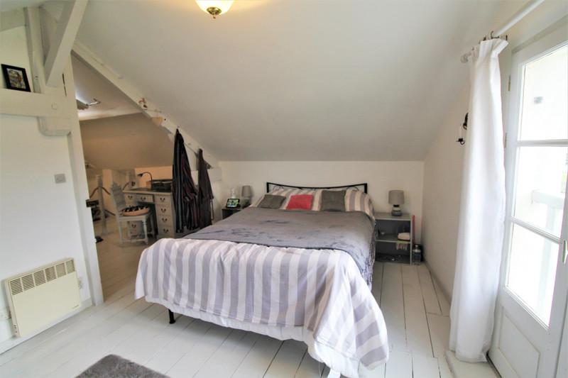 Maison à vendre à Bouteilles-Saint-Sébastien, Dordogne - 174 000 € - photo 4