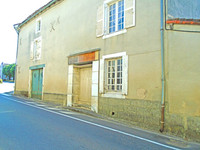 property to renovate for sale in MauprévoirVienne Poitou_Charentes