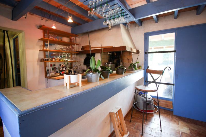 Maison à vendre à Valréas, Vaucluse - 349 000 € - photo 6