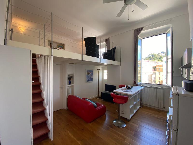 Appartement à vendre à Nice, Alpes-Maritimes - 366 000 € - photo 3