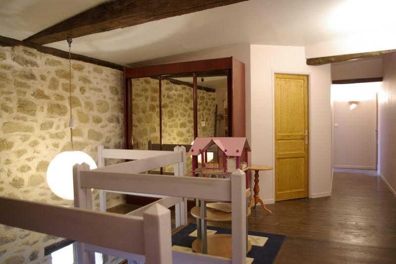 French property for sale in Saint-Saud-Lacoussière, Dordogne - €262,150 - photo 6