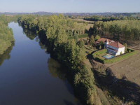 French property, houses and homes for sale inLédatLot_et_Garonne Aquitaine