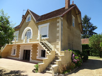 French property, houses and homes for sale inFossemagneDordogne Aquitaine