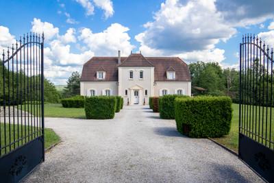 housein Lamonzie-Montastruc