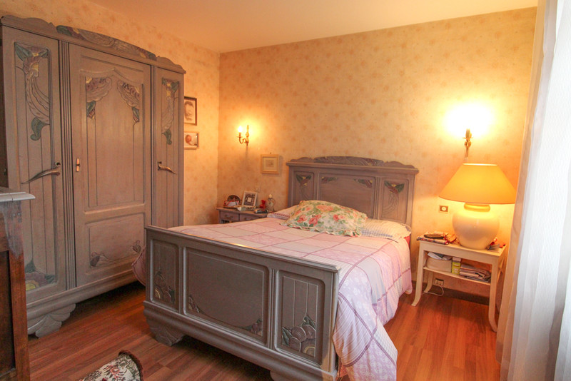 French property for sale in Argentonnay, Deux Sevres - €162,000 - photo 6
