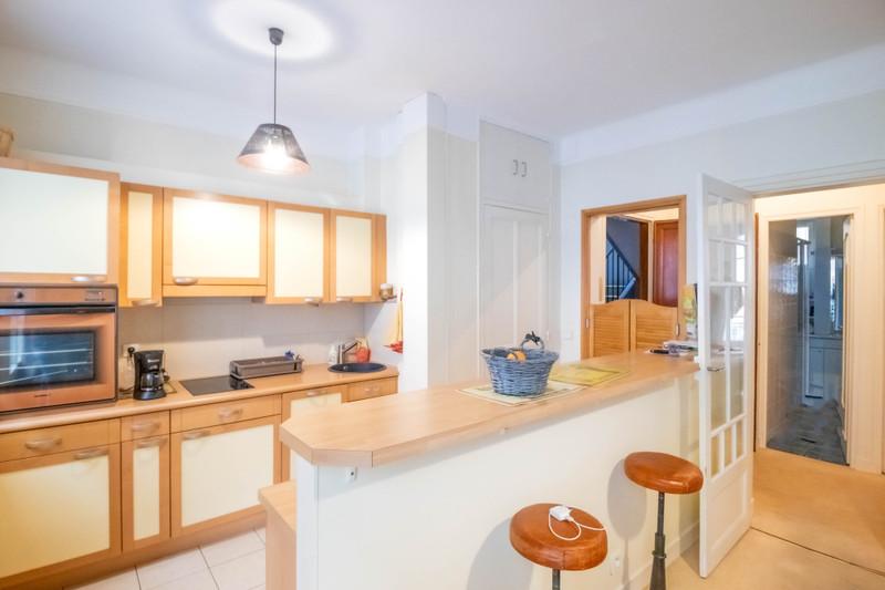 French property for sale in Paris 13e Arrondissement, Paris - €399,000 - photo 6
