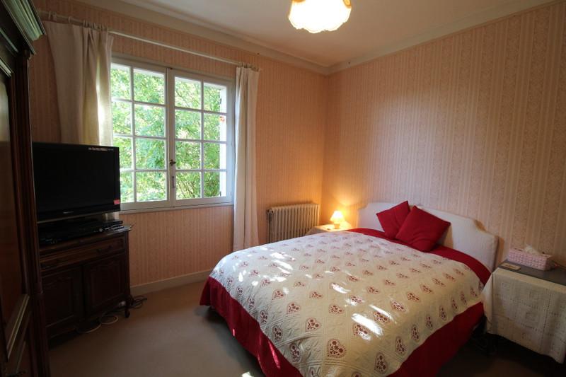 Maison à vendre à La Roche-Posay, Vienne - 275 000 € - photo 7
