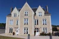 French property, houses and homes for sale inCravant-les-CôteauxIndre_et_Loire Centre